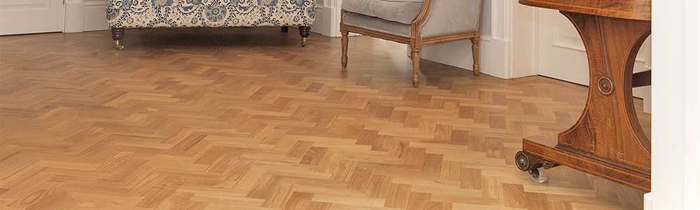 Cathedral-Oak-Fumed-Floor